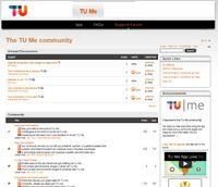 TU Me community 01.jpg