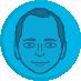 Lithium Go: Rob Catcher