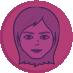 Lithium Go: Katy Catcher