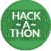 LiNC'16 Hackathon Participant