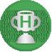 LiNC'16 Hackathon Winner (Silver)