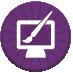 Lithy17 Digital Design Excellence