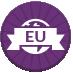 Lithy17 Regional Star: Europe