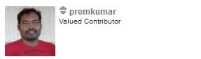 premkumar.png