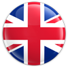 sos2 button flags 100_1london.png