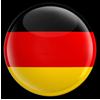 sos2 button flags 100_3munich.png