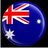 sos2 button flags 100_8australia.png
