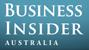 pr3_businessInsiderAus2.png