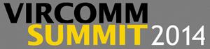 conf2014 virtual community summit_300.png