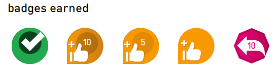 badges earned.PNG