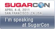 SugarCon2011speaker.png