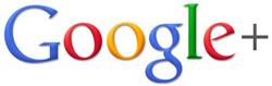 name google-plus_web.png