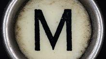 mwanlin