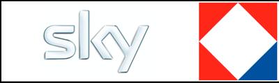Sky - Lithy Winner 2012